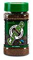 Schweitzer Café Bio Fairtrade Instant Kaffee 100 % Arabica