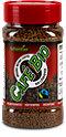 Schweitzer Café Bio Fairtrade Instant Kaffee koffeinfrei