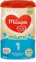milupa Milumil Anfangsmilch 1 Säuglingsmilchnahrung