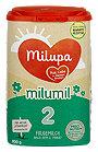 milupa Milumil Folgemilch 2