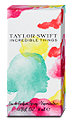 Taylor Swift Incredible Things EdP