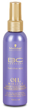Schwarzkopf Professional BC Bonacure hairtherapy Conditioner