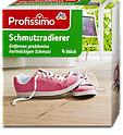 Profissimo Schmutzradierer