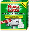 Nexa Lotte Mücken- & Gelsen-Schutz