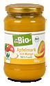 dmBio Apfelmark mit Mango
