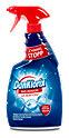 DanKlorix Bad-Reiniger mit Aktiv-Chlor