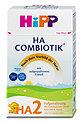 Hipp HA Combiotik HA 2 Folgenahrung