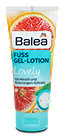 Balea Fuß Gel-Lotion Lovely