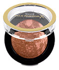 Max Factor Pastell Compact Blush Rouge