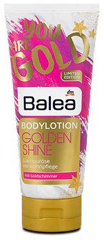 Balea Golden Shine Bodylotion