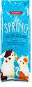Bob Martin Antibakterielle Feuchttücher für Tiere