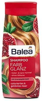 Balea Shampoo Farbglanz