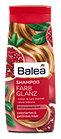 Balea Farbglanz Shampoo Granatapfel & Gojibeere