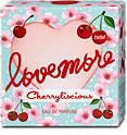 lovemore Cherryliscious EdP
