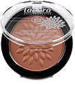 lavera Mineral Rouge Puder