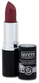 lavera Beautiful Lips Colour Intense Lippenstift