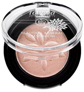 lavera Beautiful Mineral Lidschatten