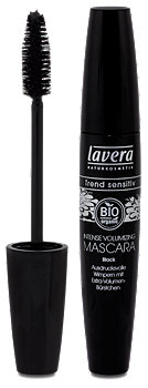 lavera Mascara Intense Volume