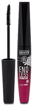 lavera Mascara Endless Definition
