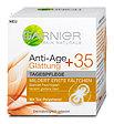 Garnier Anti-Age Glättung +35 Tagespflege Creme