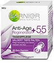 Garnier Anti-Age Regeneration +55 Tagespflege Creme