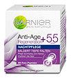 Garnier Anti-Age Regeneration +55 Nachtpflege Creme