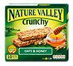 Nature Valley Crunchy Oats & Honey Müsliriegel