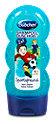 Bübchen Kids Sportsfreund Shampoo & Dusche