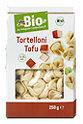 dmBio Tortelloni Tofu
