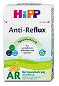 Hipp Anti-Reflux Bio-Spezialnahrung AR