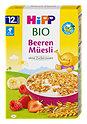 Hipp Kinder Beeren-Müesli
