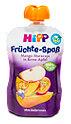 Hipp Früchte-Spaß Mango-Maracuja in Birne-Apfel