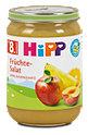 Hipp Fruchtbrei Früchte-Salat