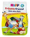 Hipp Früchte Freund Mini-Mix-Pack