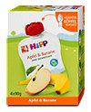 Hipp Früchtemischung Apfel & Banane