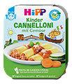 Hipp Kinder  Cannelloni mit Gemüse