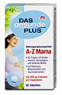 DAS gesunde PLUS A-Z Mama Tabletten