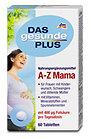 DAS gesunde PLUS A-Z Mama Tabletten
