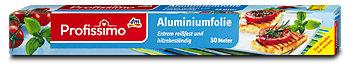 Profissimo Aluminiumfolie