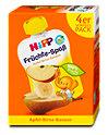 Hipp Früchte-Spaß Apfel-Birne-Banane