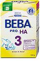 Beba Pro HA Folgenahrung 3