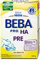 Beba Pro HA Pre Hypoallergene Anfangsnahrung