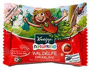 Kneipp naturkind Waldelfe Sprudelbad