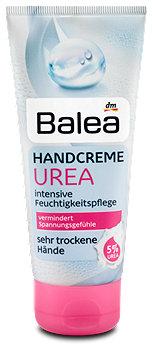Balea Handcreme Urea