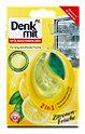 Denkmit Spülmaschinen-Deo Zitronen-Frische