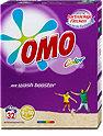 Omo Color Buntwaschmittel
