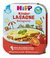 Hipp Kinder Lasagne Bolognese