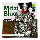 Zotter Mitzi Blue Rock n'Roses Schokolade