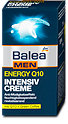 Balea MEN Energy Q10 Intensiv Creme