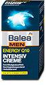 Balea MEN Energy Q10 Intensiv Creme